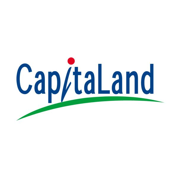 Image result for capitaland