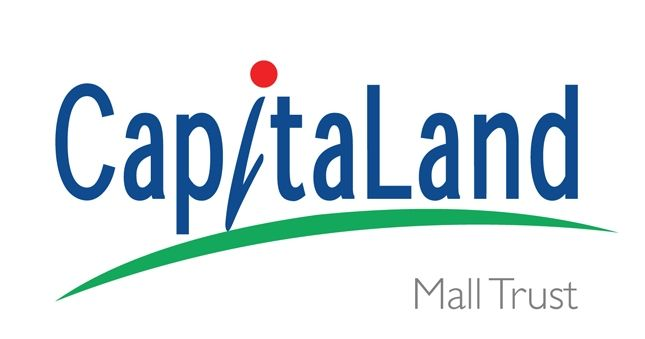 CapitaLand Financial | CapitaLand