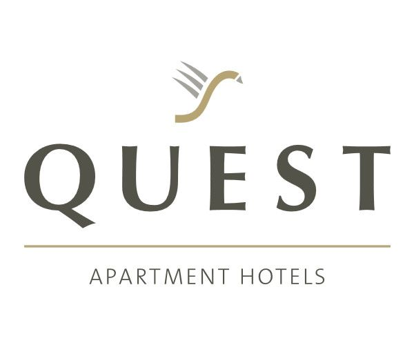 Quest Flemington Central