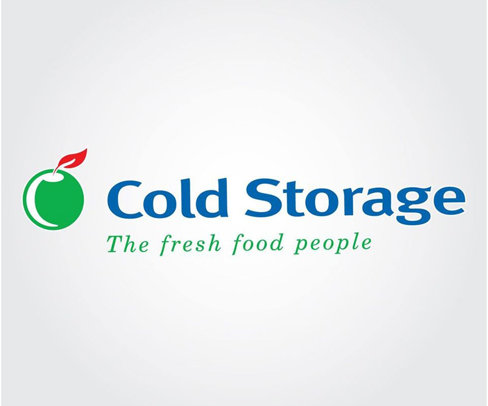 Cold Storage | Supermarket & Specialty Mart | Plaza Singapura