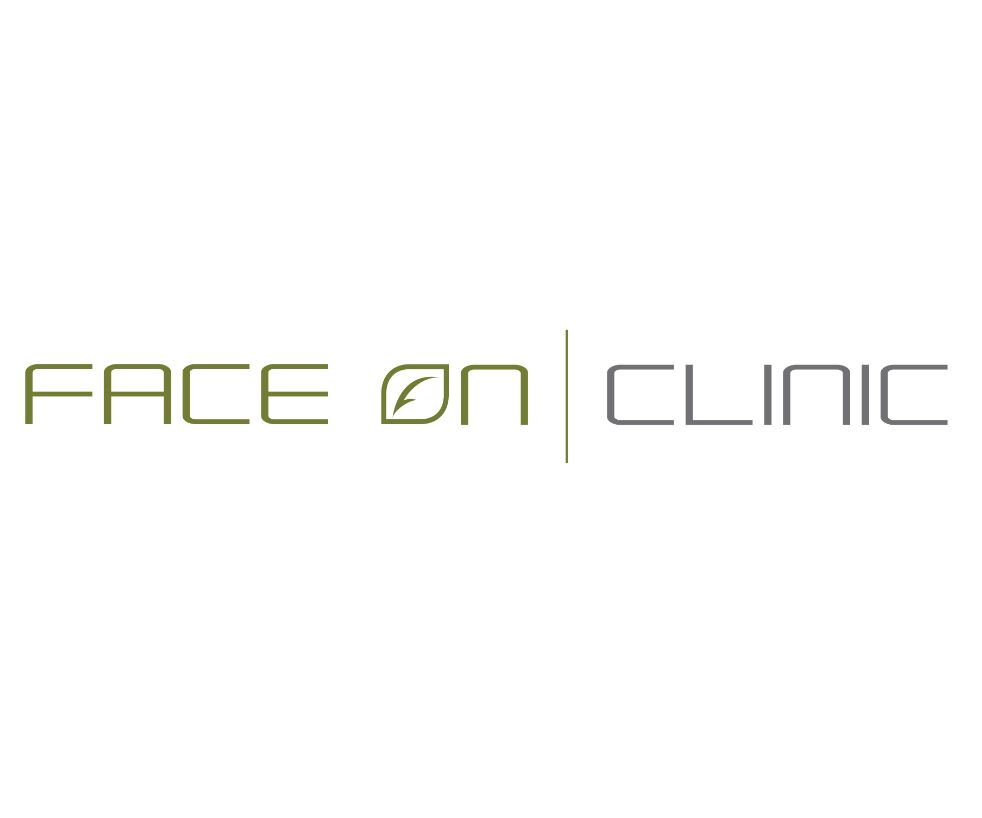 Face On Clinic By Doctors