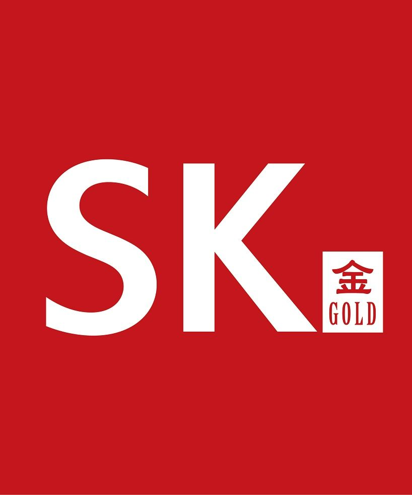SK Gold