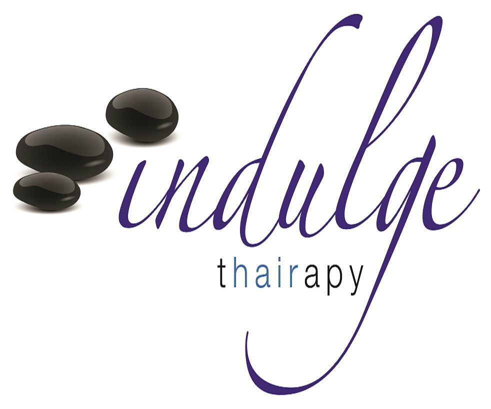 Indulge Thairapy