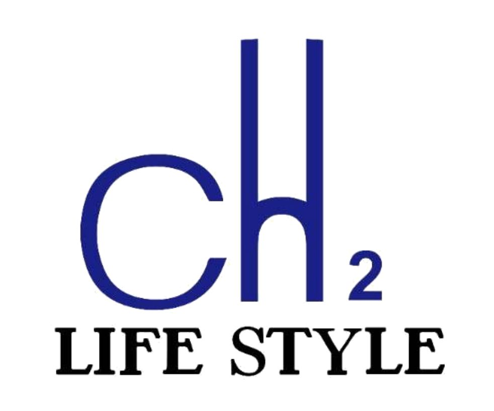CH2 Lifestyle