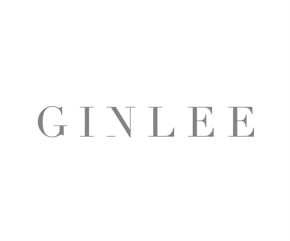 GINLEE