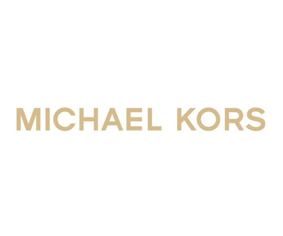Michael Kors by BuyBye Valiram Fashion Outlet