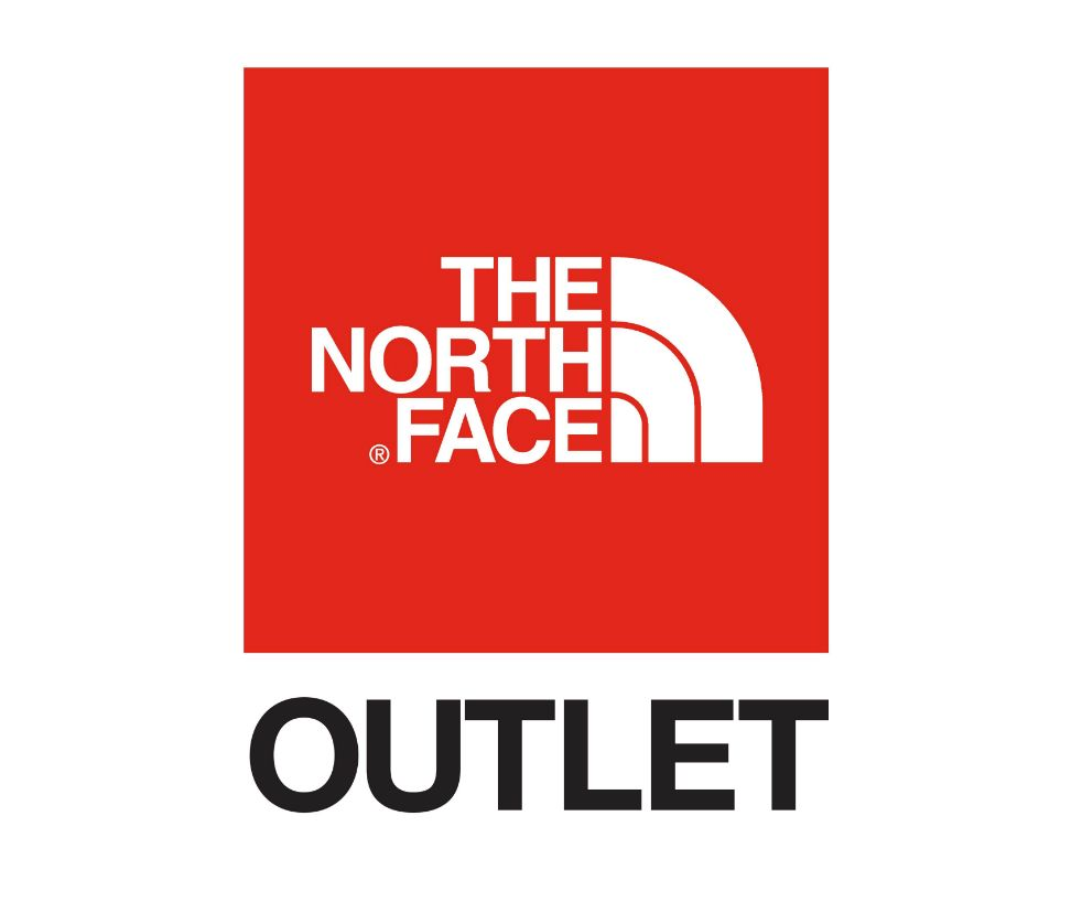 The North Face Outlet