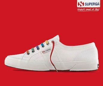 Superga | Bags \u0026 Shoes | Fashion | Westgate
