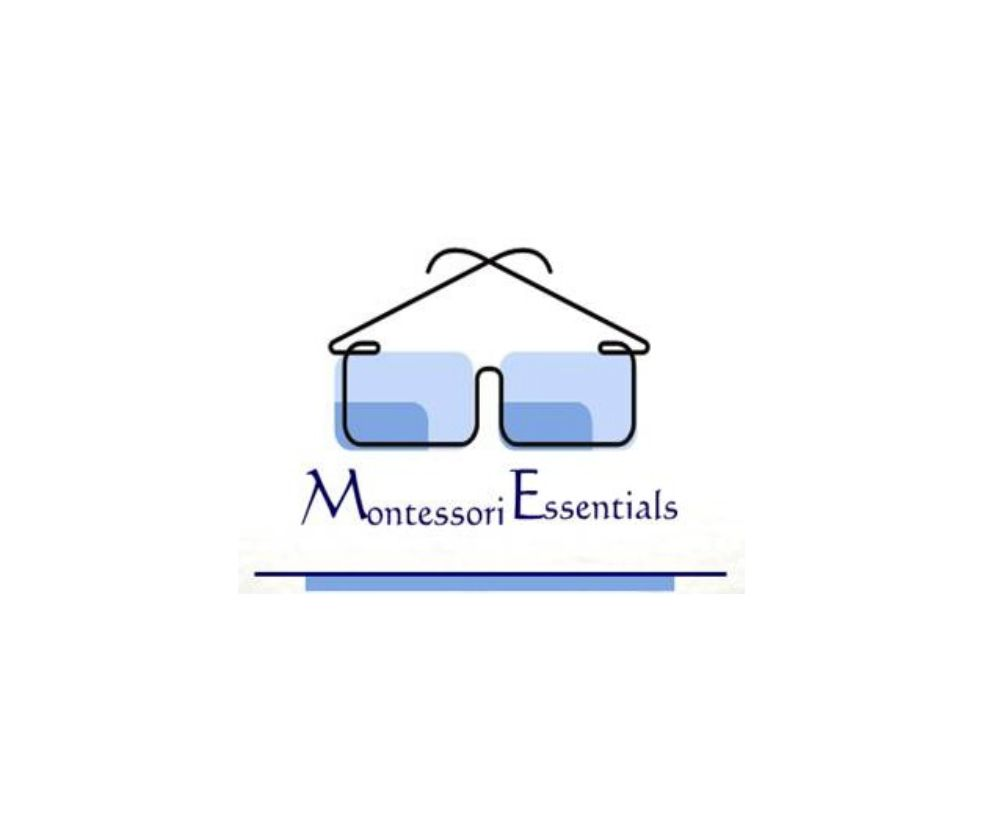 Montessori Essentials