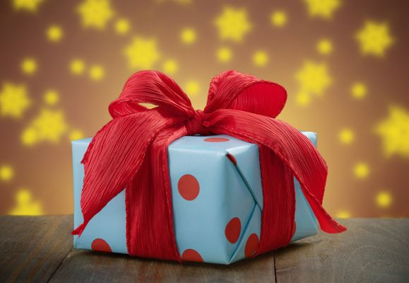 Finding the perfect birthday gift on a budget need no longer be a challenge if you have the right tips and know just where to look