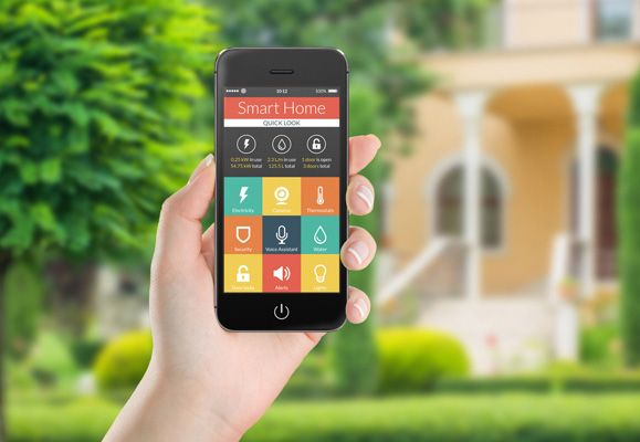 7 handy apps to redesign your home | capitaland