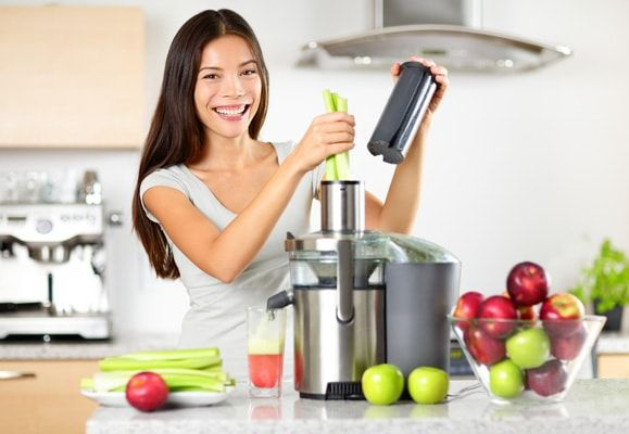 Fruits are an important part of our daily diet and there are many kitchen appliances that make eating our fair share so much easier