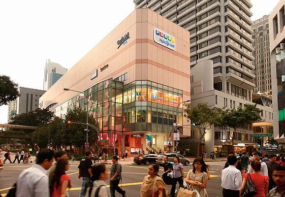 Having served generations of shoppers, the iconic Funan DigitaLife Mall closed on 1 July 2016 for a three-year redevelopment which will transform it into a new-generation integrated development.