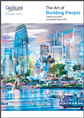 CapitaLand Sustainability Report 2011 - GRI Level B+
