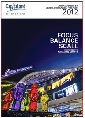 CapitaLand Limited Global Sustainability Report 2012 - GRI Level B+