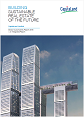 CapitaLand Limited Global Sustainability Report 2016 - GRI Materiality Disclosures