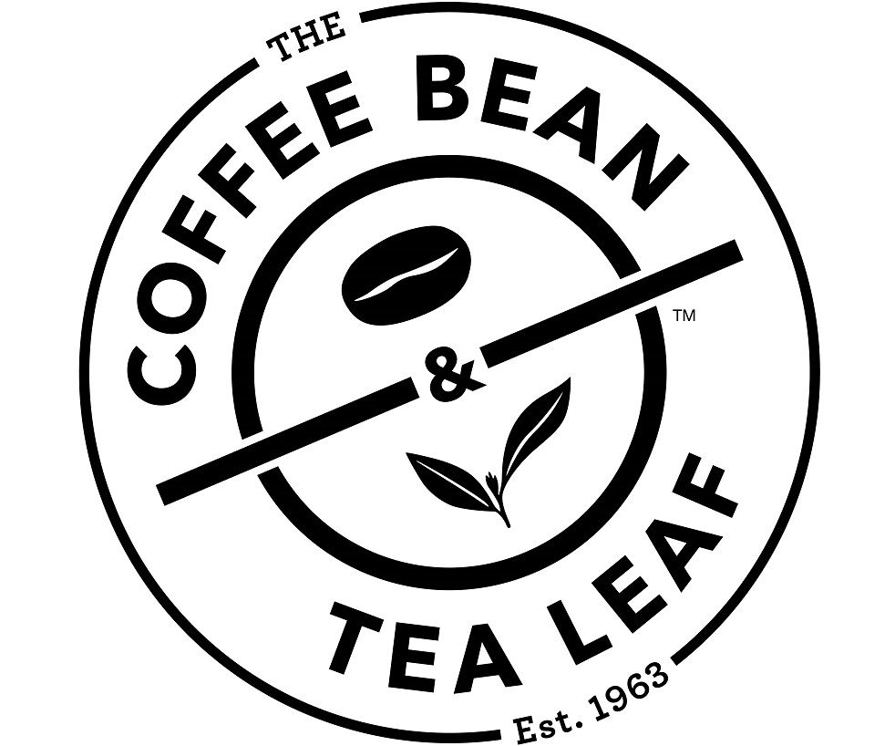 The Coffee Bean Tea Leaf Cafe Dessert Bar Food Beverage Bugis