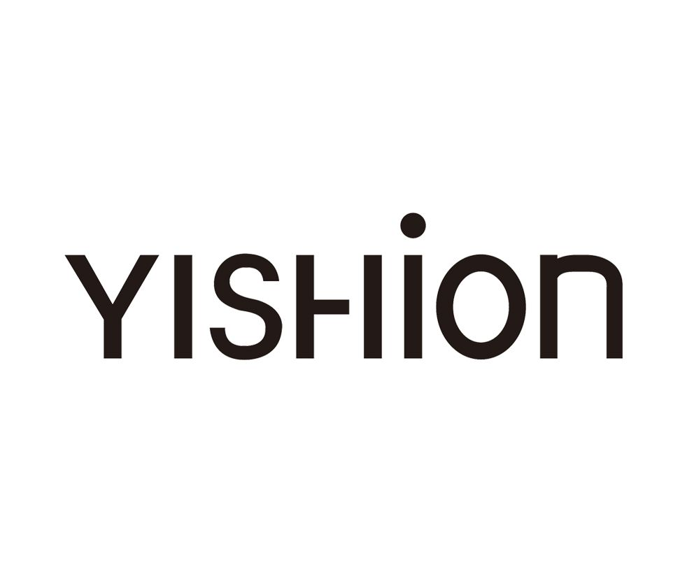 Yishion