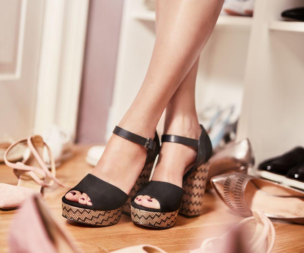 8f276ded2a36 Bata   Bags & Shoes   Fashion   Bukit Panjang Plaza