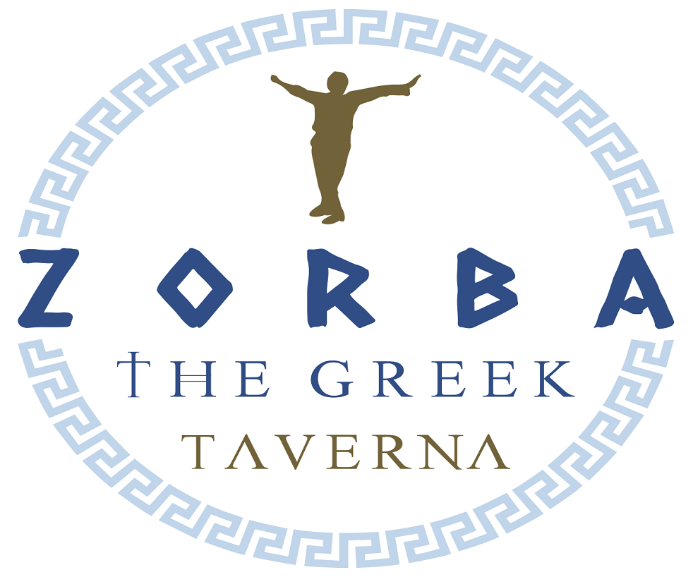 Zorba the Greek Taverna