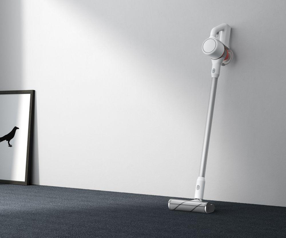 Mi Handheld Vacuum Cleaner at $259