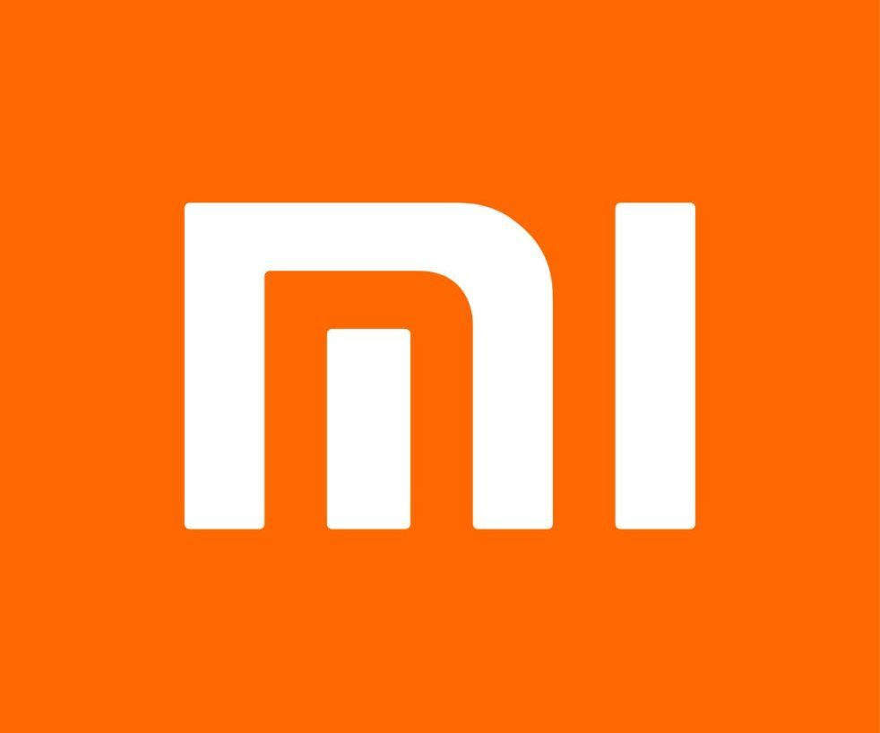 Authorised Mi Store | Electronics & Technology | Funan