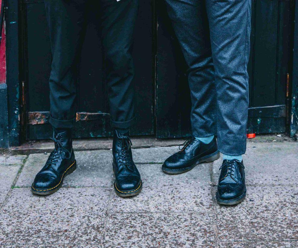 c4024c9ab30 Dr. Martens | Bags & Shoes | Fashion | Funan