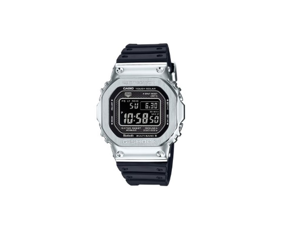 933ae2c940 G-shock Casio   Jewellery & Watches   Fashion   Funan