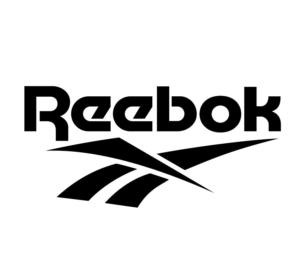 reebok outlet