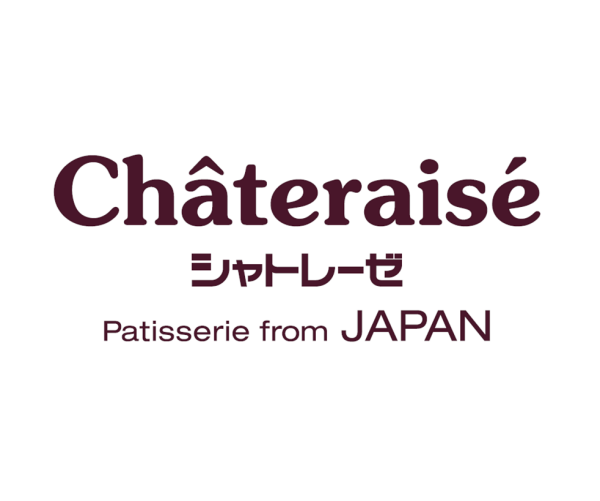 Chateraise (Coming Soon)