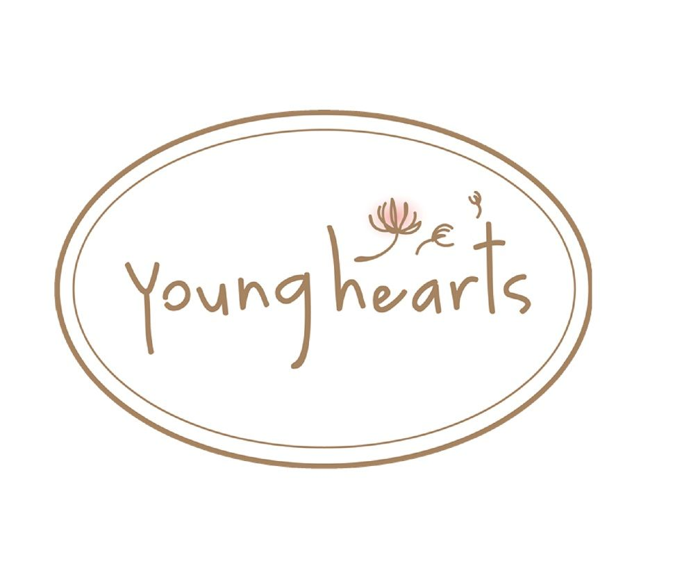 Young Hearts Roadshow