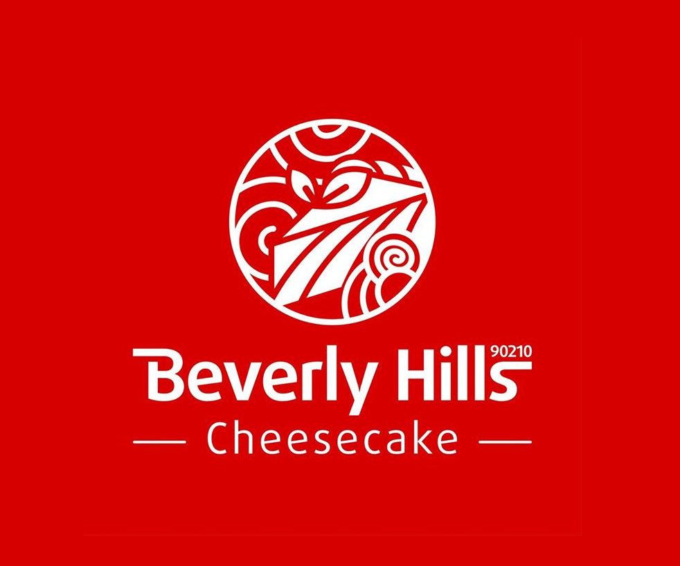 Beverly Hills Cheesecake