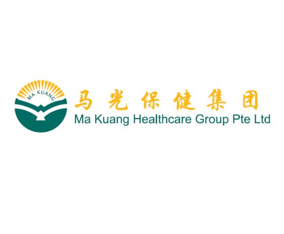 Ma Kuang TCM Medical Centre