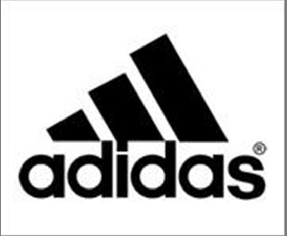 Adidas ropa deportiva Bugis Junction