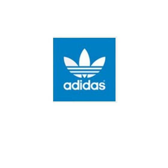 adidas Originals   Sports Apparel