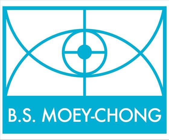 B. S. Moey - Chong Optometrist & Contact Lens Practitioner