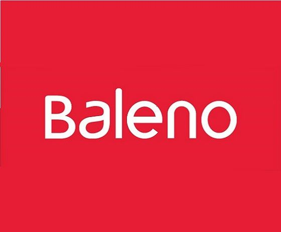 Baleno and Baleno Junior