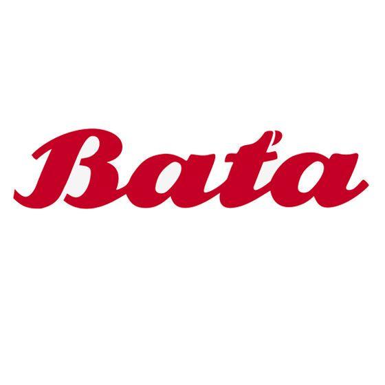 3fac3daf03 Bata