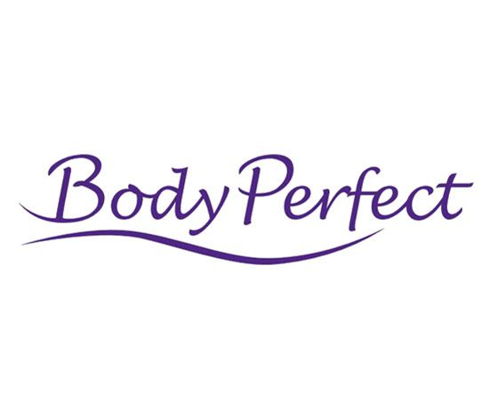 BodyPerfect
