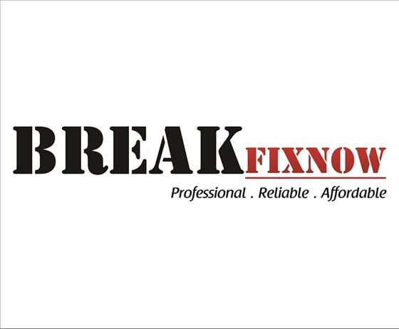BreakFixNow
