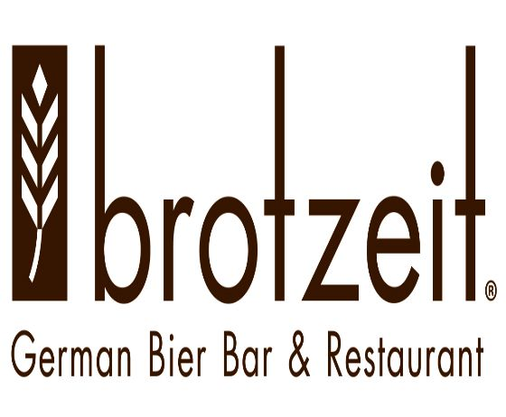 Brotzeit® German Bier Bar & Restaurant