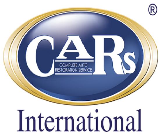 Cars International General Services Services Bukit Panjang Plaza - Cars international