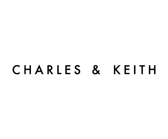Charles & Keith Outlet
