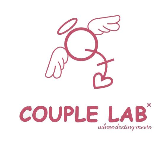 Couple Lab