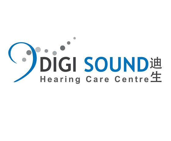 Digi-Sound Hearing Care Centre