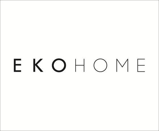 EKO Home Bedding Accessories Fair