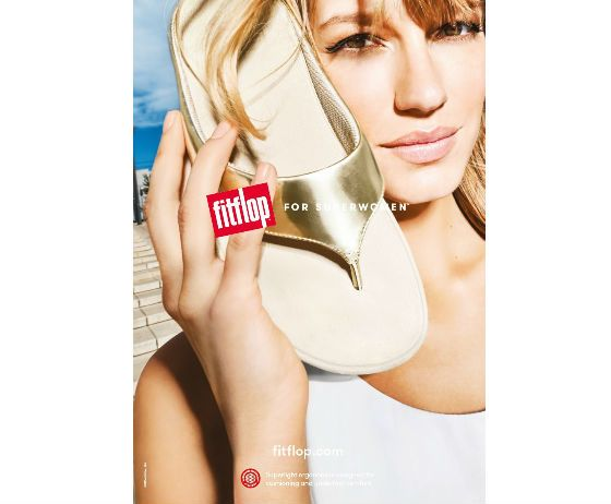 FitFlop™ Outlet