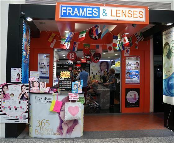 e21b0fb02b Frames   Lenses