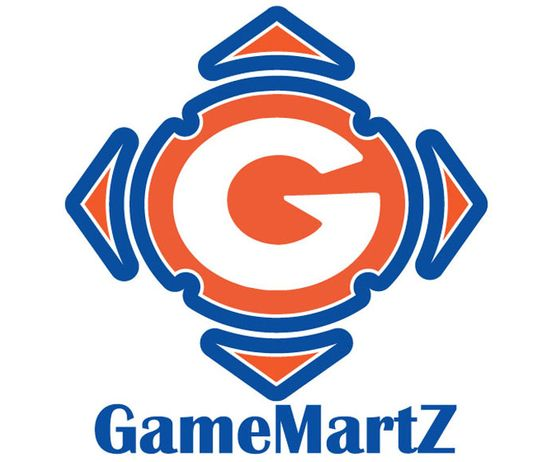 Gamemartz
