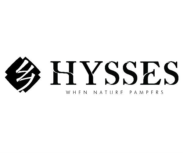 HYSSES (formerly known as Mt. Sapola)